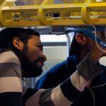 SAIT Career Exploration Centre - SAITCity