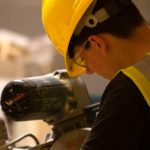 SAIT Dual Credit - Construction
