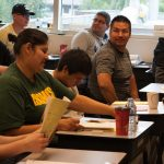 Tradewinds To Success Training Society