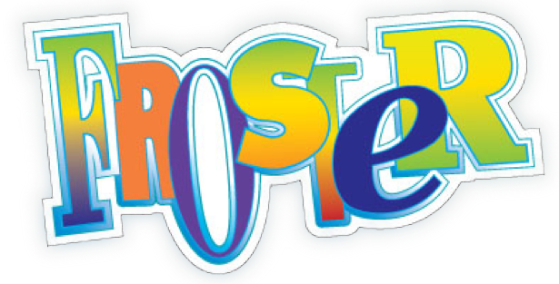 Froster.ca